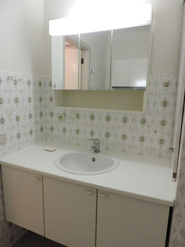 Foto 11 : gelijkvloerse verdieping te 2600 Antwerpen Berchem (België) - Prijs € 165.000