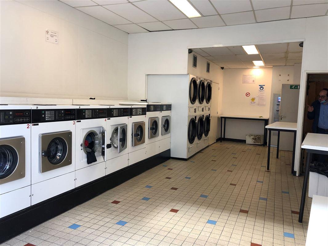 Foto 4 : Appartementsgebouw te 2000 ANTWERPEN (België) - Prijs € 429.000