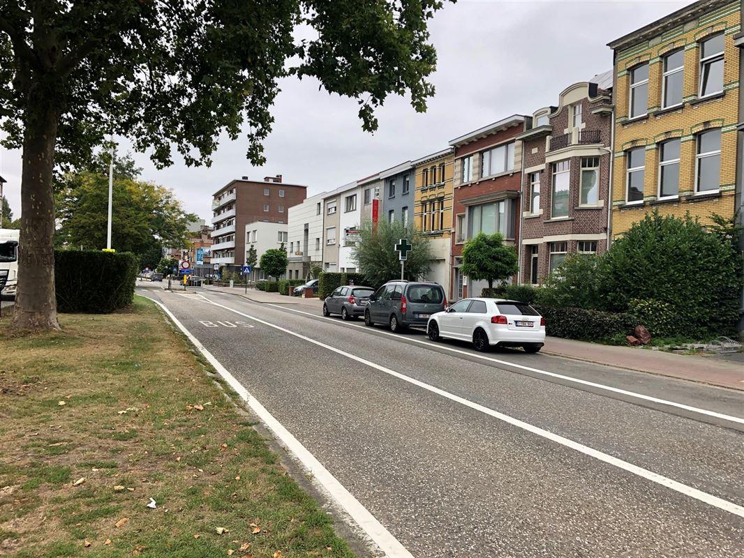Foto 3 : Appartementsgebouw te 2640 MORTSEL (België) - Prijs € 395.000