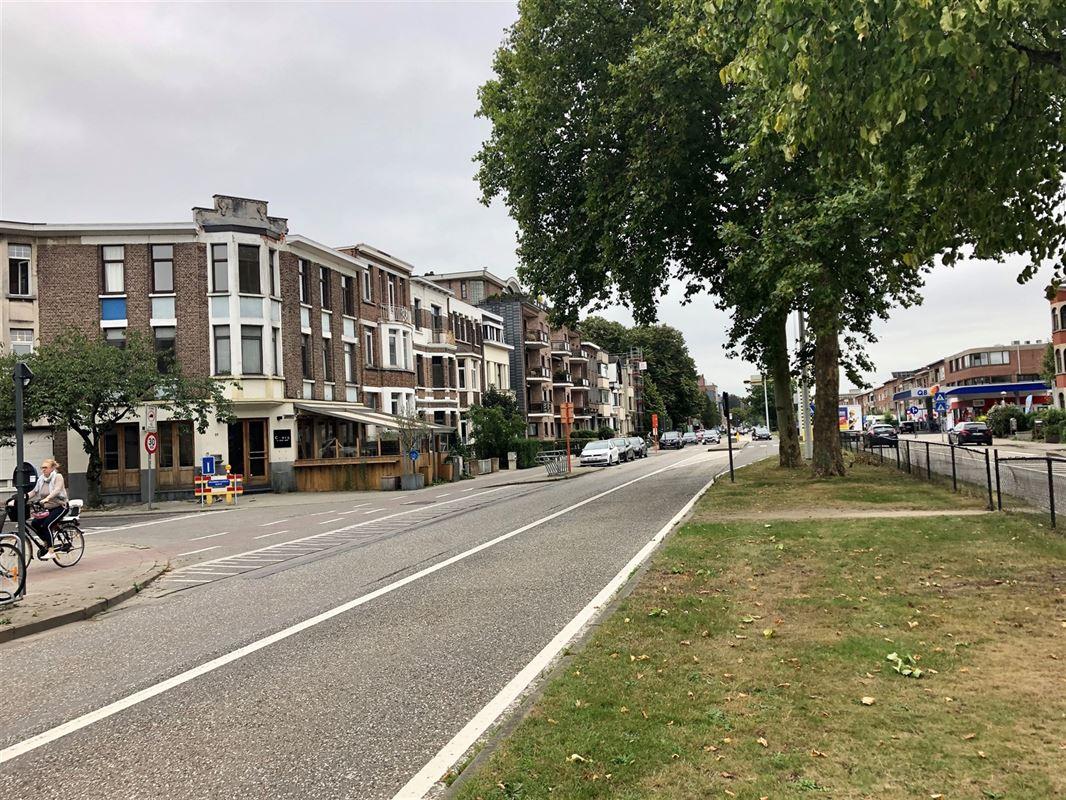 Foto 4 : Appartementsgebouw te 2640 MORTSEL (België) - Prijs € 395.000