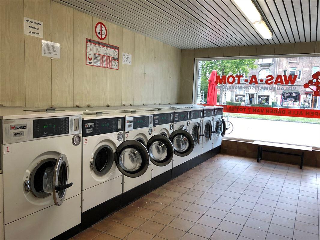 Foto 6 : Appartementsgebouw te 2640 MORTSEL (België) - Prijs € 395.000