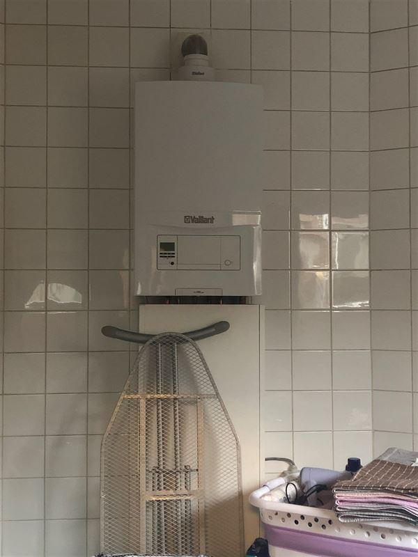 Foto 11 : Appartementsgebouw te 2640 MORTSEL (België) - Prijs € 395.000