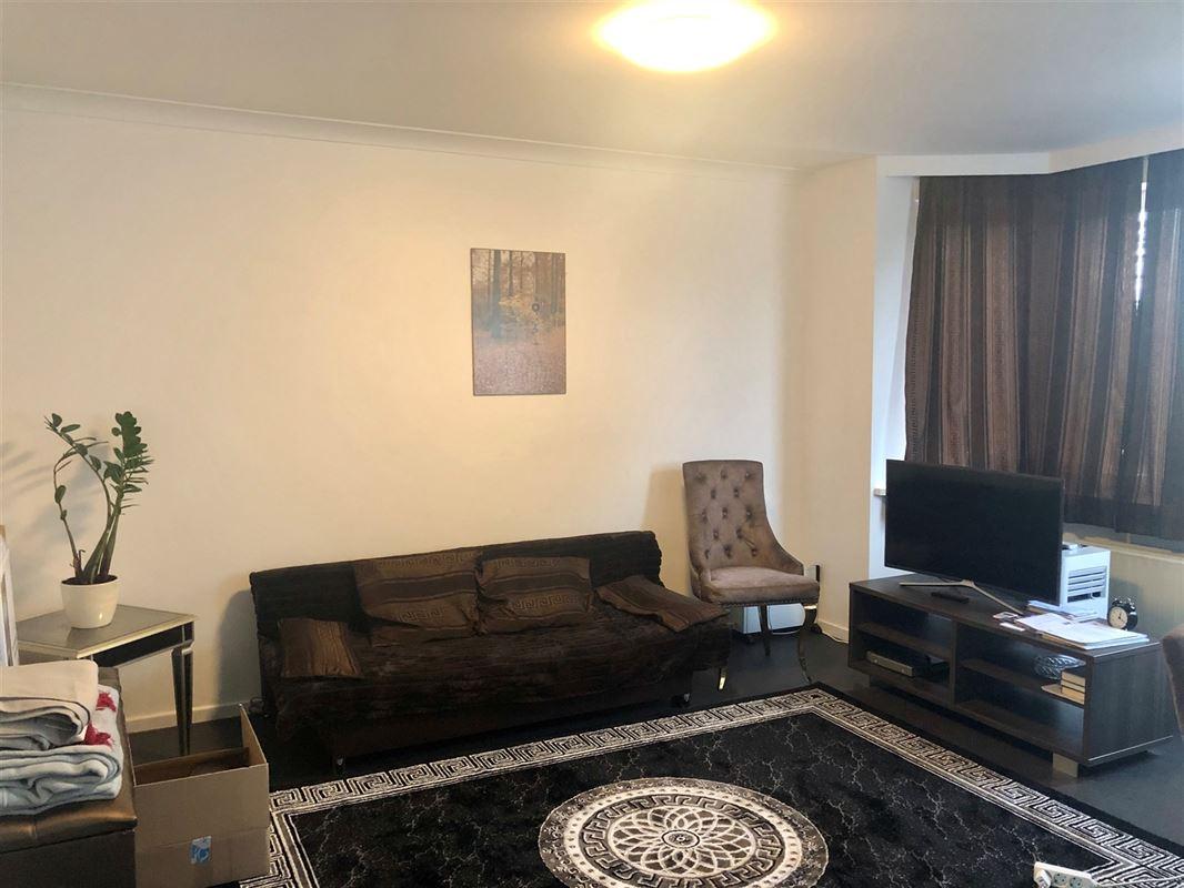 Foto 8 : Appartementsgebouw te 2640 MORTSEL (België) - Prijs € 395.000