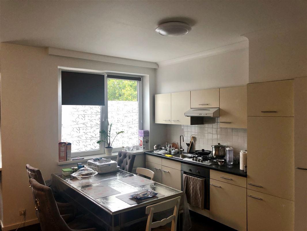 Foto 7 : Appartementsgebouw te 2640 MORTSEL (België) - Prijs € 395.000