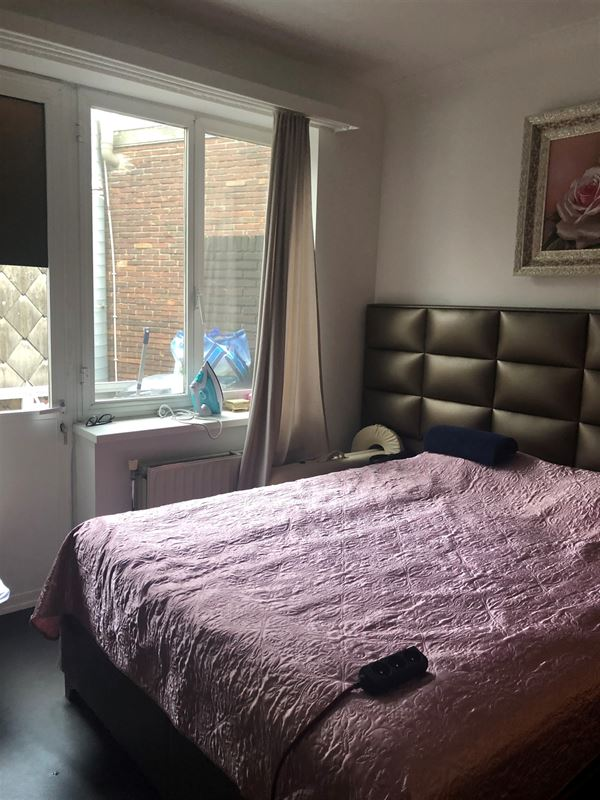 Foto 9 : Appartementsgebouw te 2640 MORTSEL (België) - Prijs € 395.000