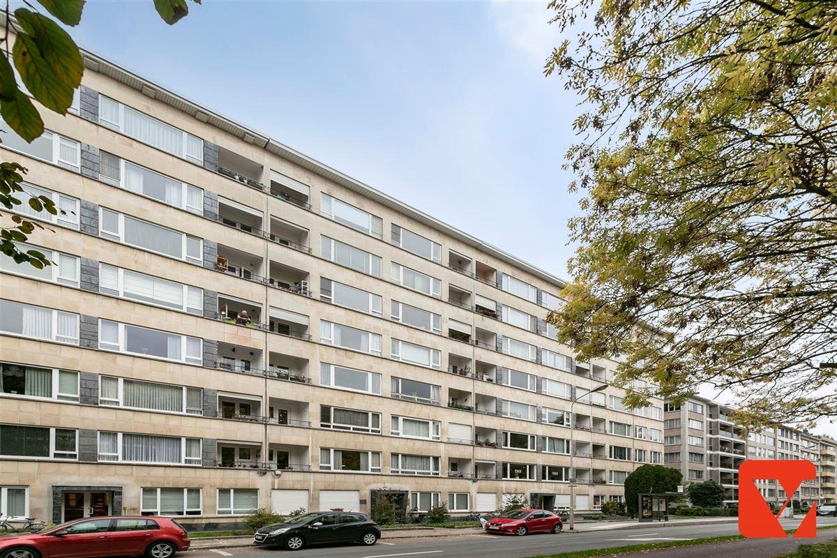 Foto 20 : Appartement te 2600 BERCHEM (België) - Prijs € 219.000