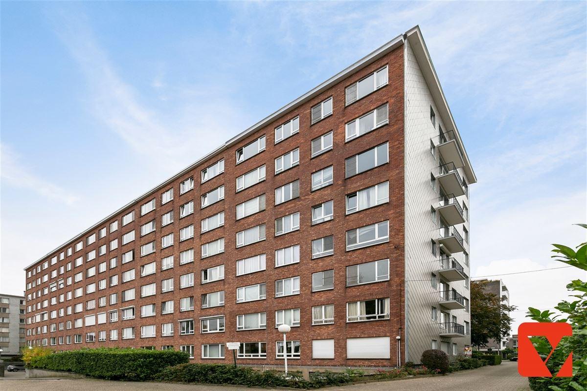 Foto 19 : Appartement te 2600 BERCHEM (België) - Prijs € 219.000