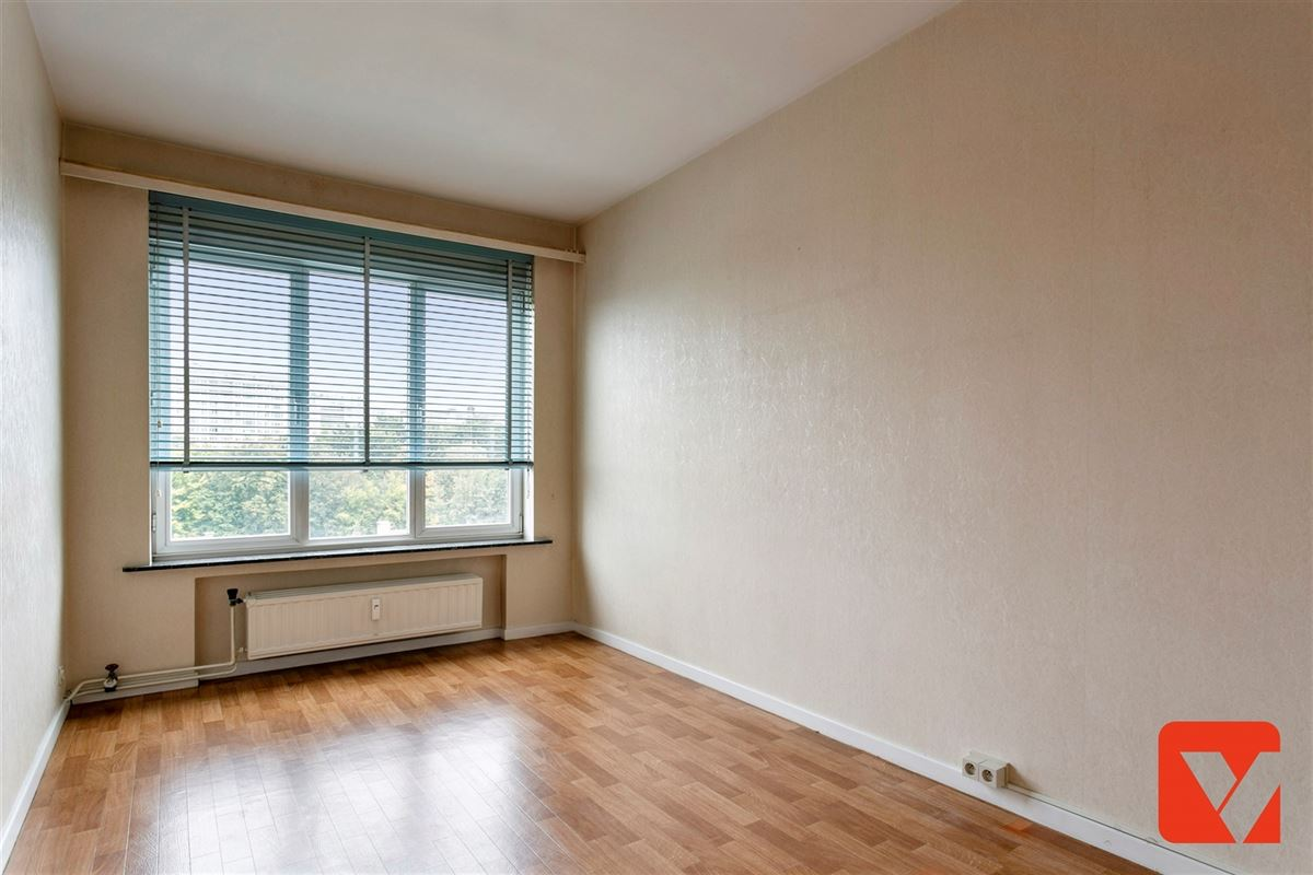 Foto 16 : Appartement te 2600 BERCHEM (België) - Prijs € 219.000
