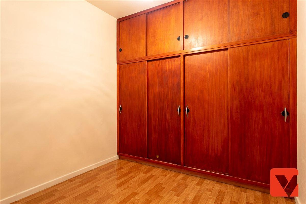 Foto 12 : Appartement te 2600 BERCHEM (België) - Prijs € 219.000