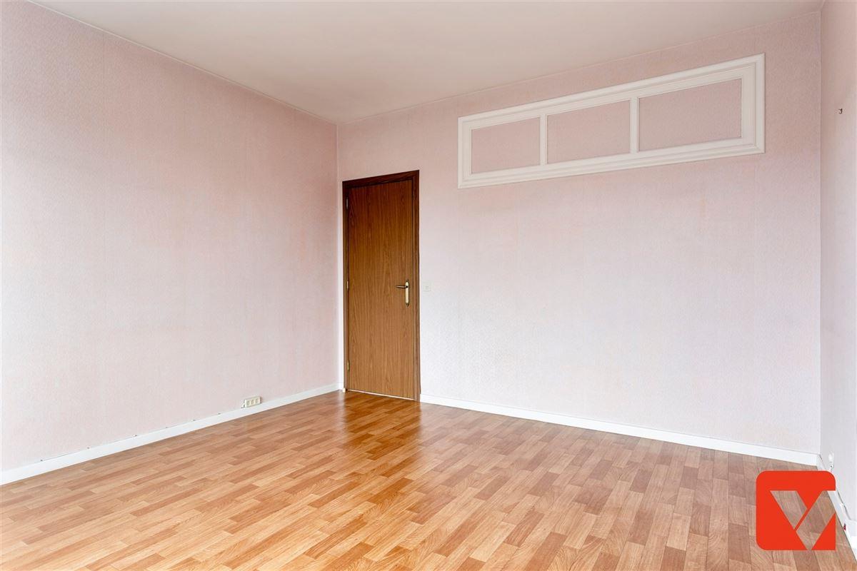 Foto 15 : Appartement te 2600 BERCHEM (België) - Prijs € 219.000