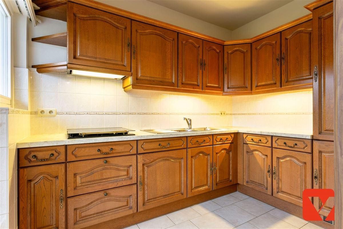 Foto 7 : Appartement te 2600 BERCHEM (België) - Prijs € 219.000