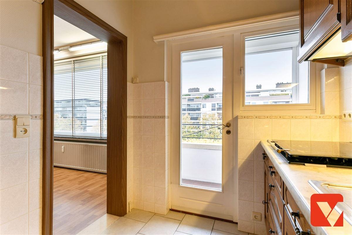 Foto 9 : Appartement te 2600 BERCHEM (België) - Prijs € 219.000
