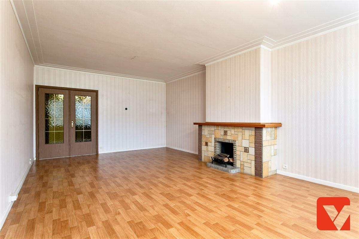 Foto 6 : Appartement te 2600 BERCHEM (België) - Prijs € 219.000