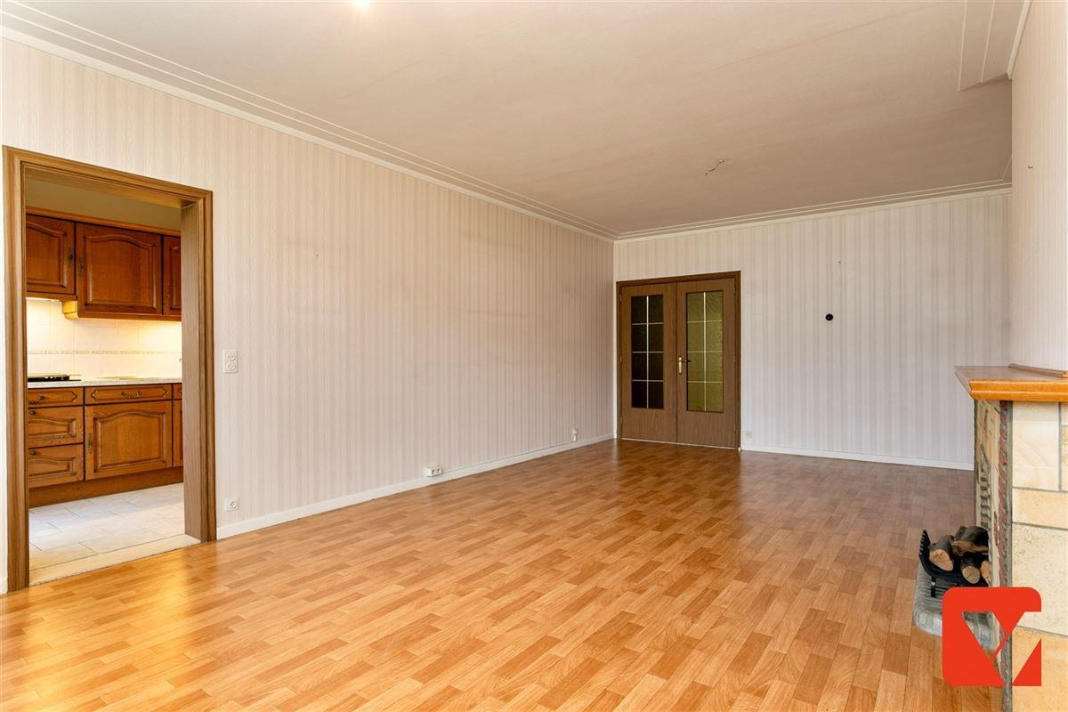 Foto 5 : Appartement te 2600 BERCHEM (België) - Prijs € 219.000