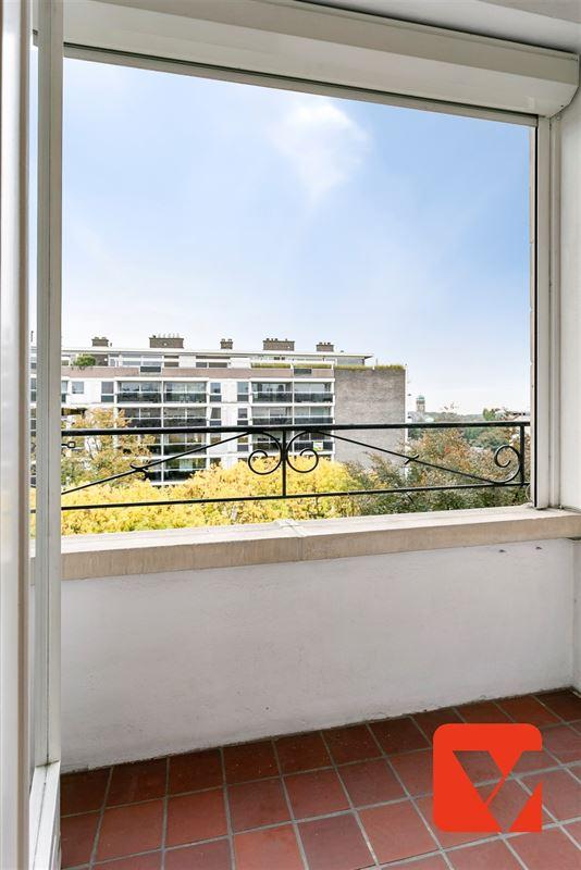 Foto 10 : Appartement te 2600 BERCHEM (België) - Prijs € 219.000