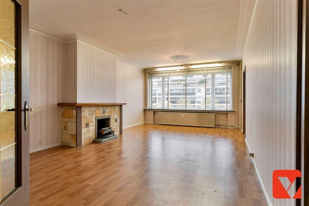 Foto 3 : Appartement te 2600 BERCHEM (België) - Prijs € 219.000