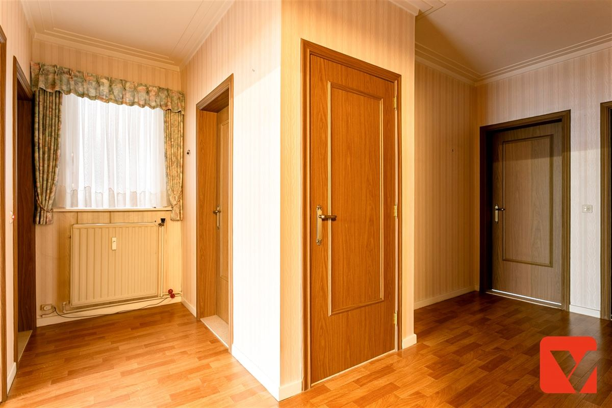 Foto 8 : Appartement te 2600 BERCHEM (België) - Prijs € 219.000
