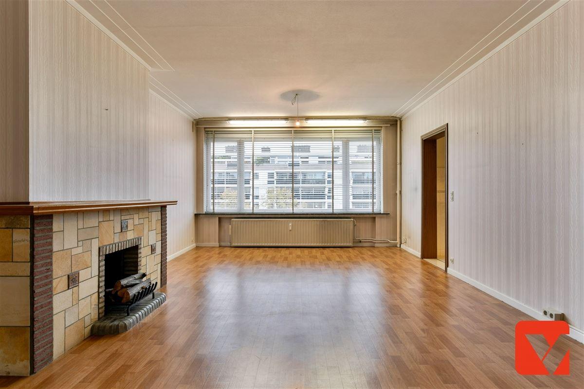 Foto 4 : Appartement te 2600 BERCHEM (België) - Prijs € 219.000