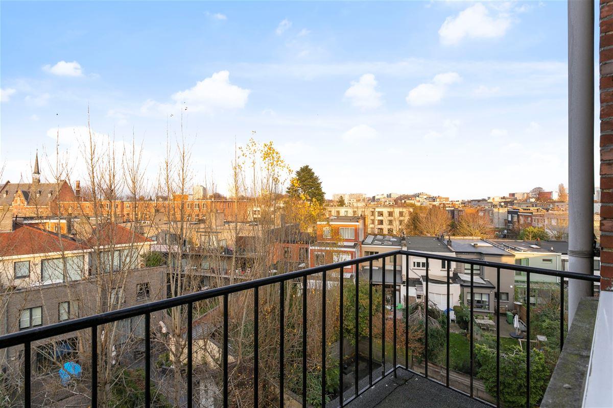 Foto 20 : Appartement te 2610 WILRIJK (België) - Prijs € 229.000
