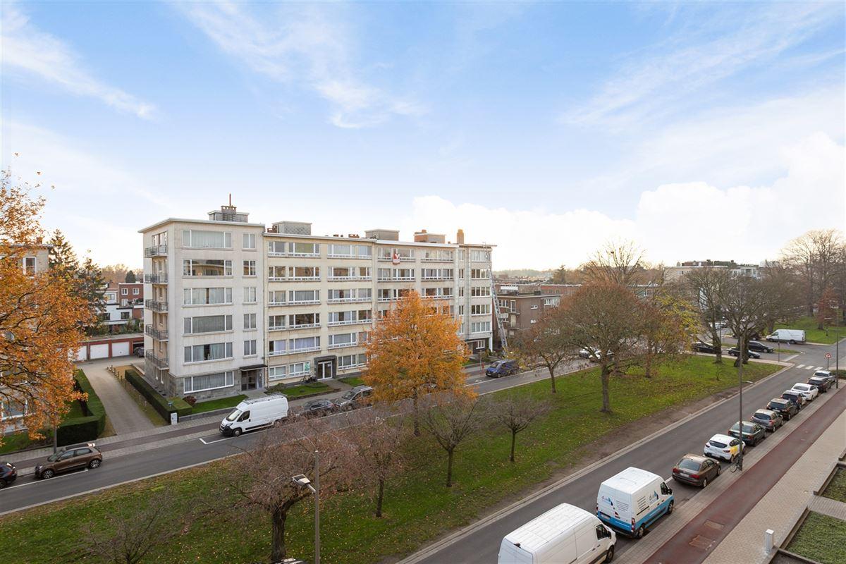 Foto 21 : Appartement te 2610 WILRIJK (België) - Prijs € 229.000
