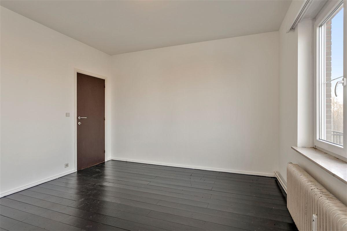 Foto 16 : Appartement te 2610 WILRIJK (België) - Prijs € 229.000