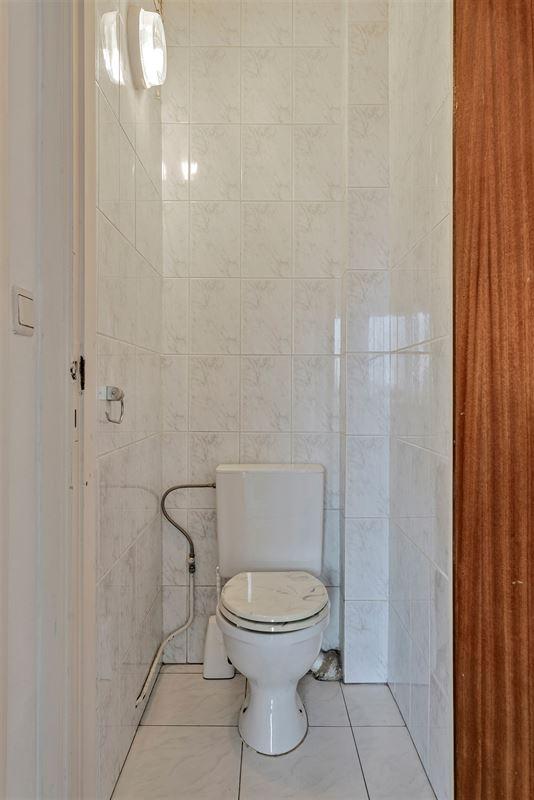 Foto 18 : Appartement te 2610 WILRIJK (België) - Prijs € 229.000