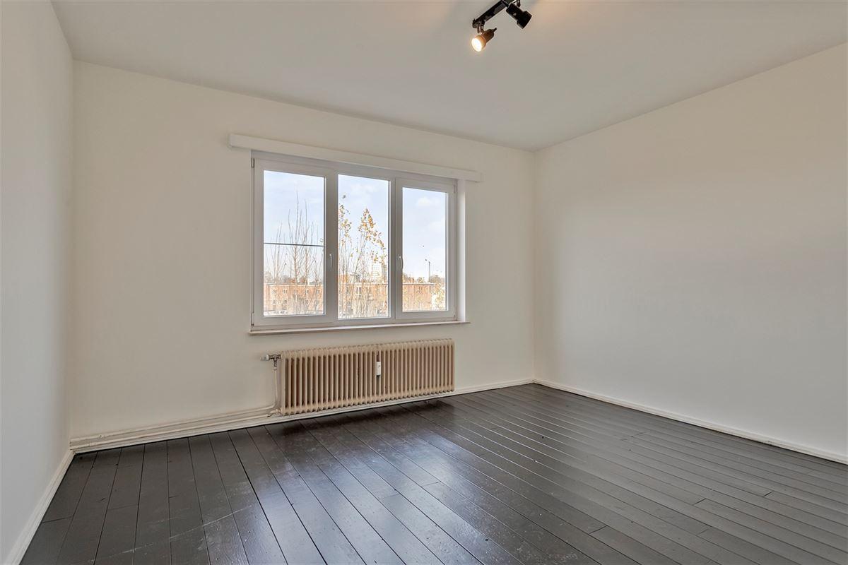 Foto 15 : Appartement te 2610 WILRIJK (België) - Prijs € 229.000