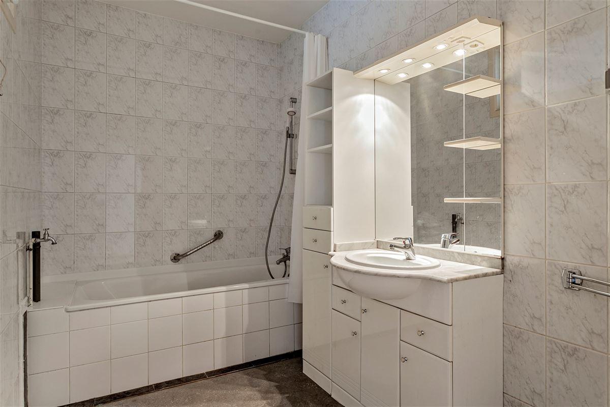 Foto 17 : Appartement te 2610 WILRIJK (België) - Prijs € 229.000