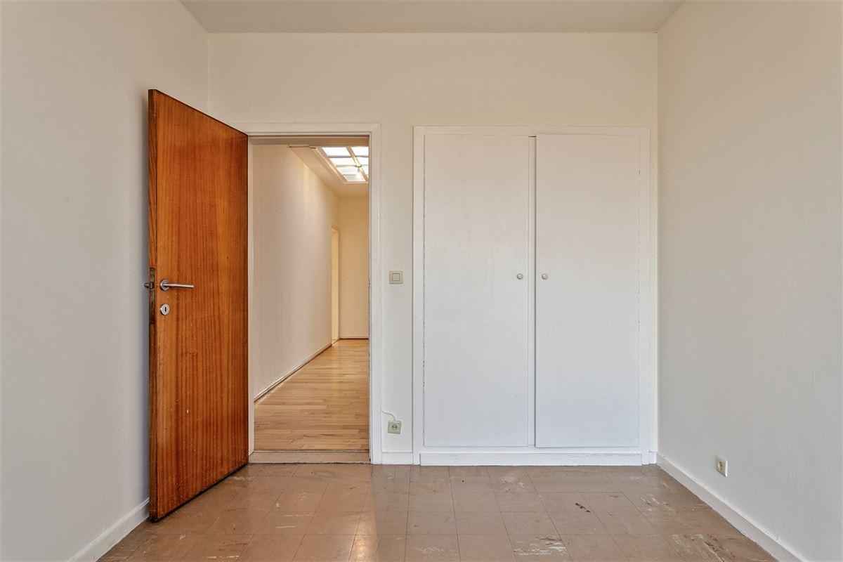 Foto 14 : Appartement te 2610 WILRIJK (België) - Prijs € 229.000