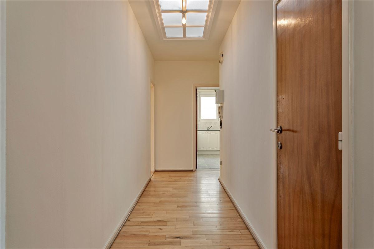 Foto 12 : Appartement te 2610 WILRIJK (België) - Prijs € 229.000