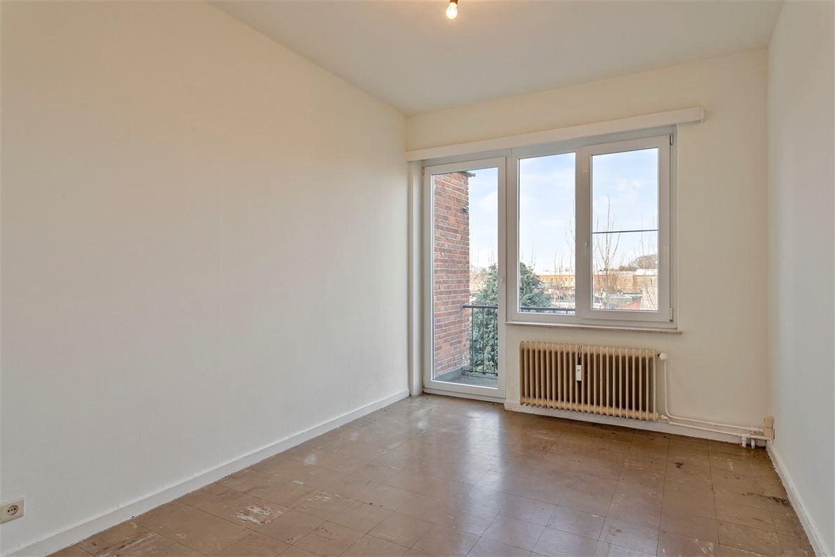 Foto 13 : Appartement te 2610 WILRIJK (België) - Prijs € 229.000