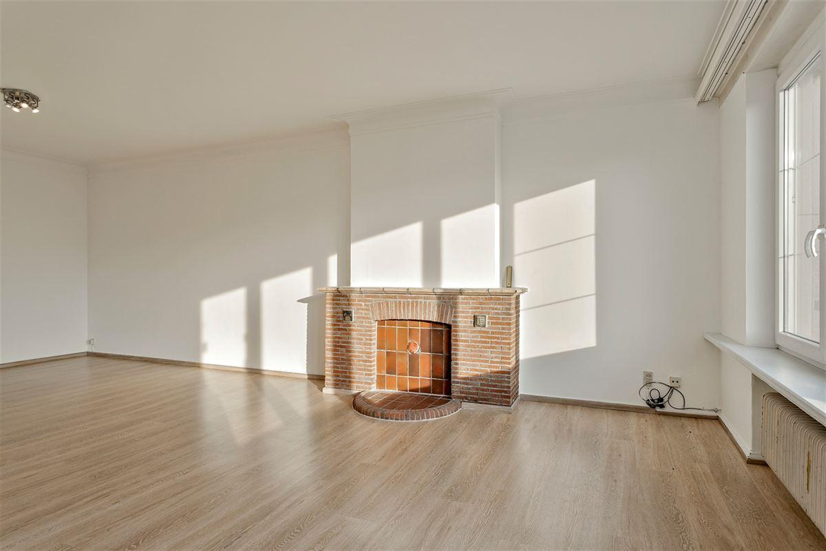 Foto 8 : Appartement te 2610 WILRIJK (België) - Prijs € 229.000