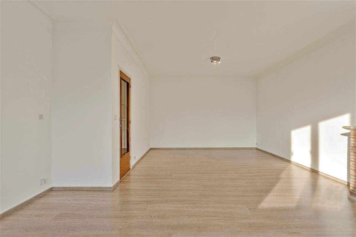 Foto 7 : Appartement te 2610 WILRIJK (België) - Prijs € 229.000