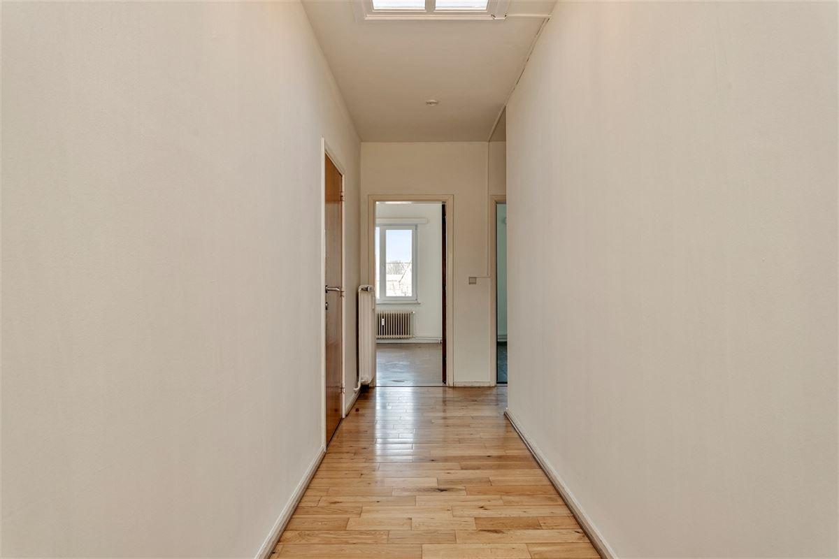 Foto 11 : Appartement te 2610 WILRIJK (België) - Prijs € 229.000