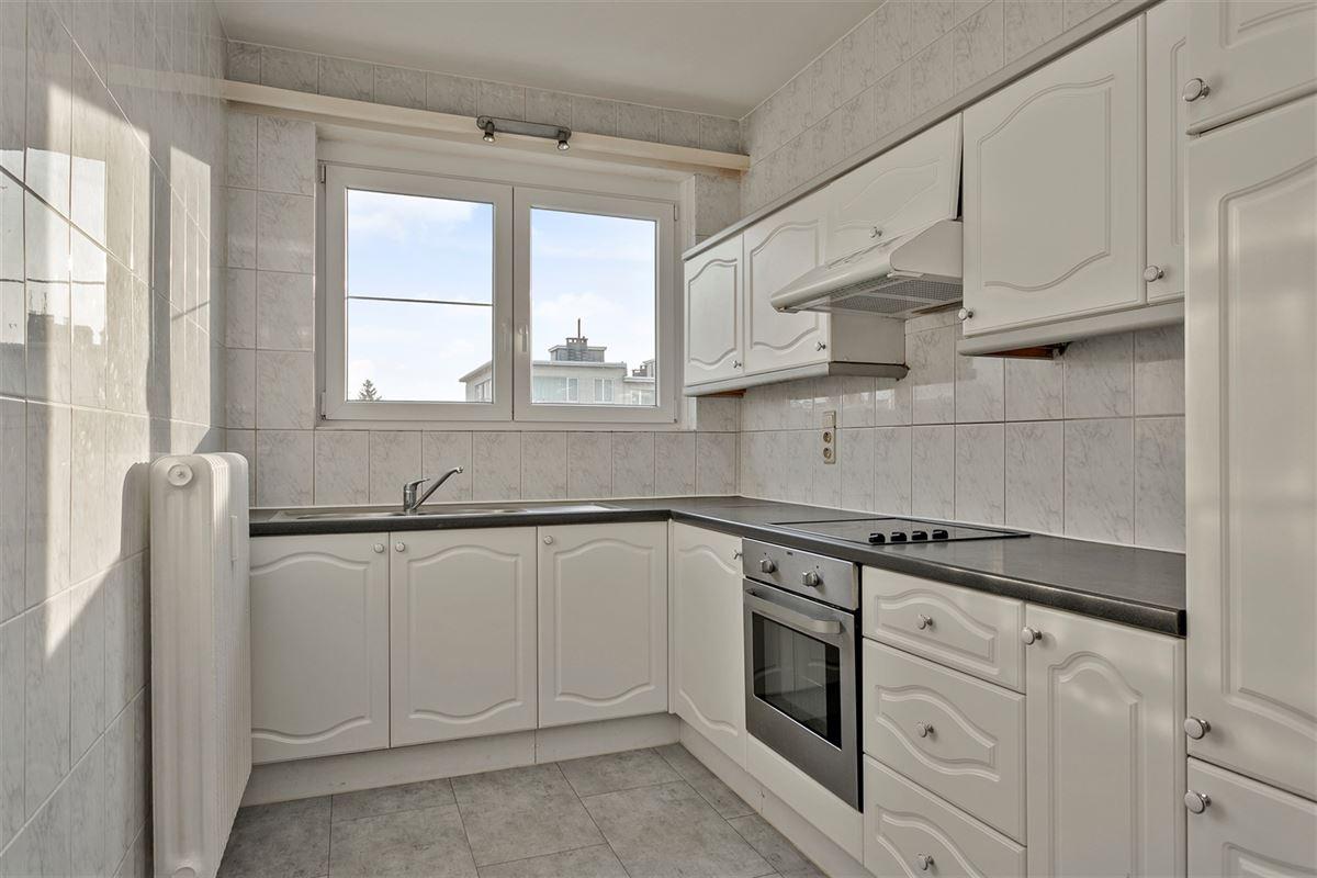 Foto 9 : Appartement te 2610 WILRIJK (België) - Prijs € 229.000