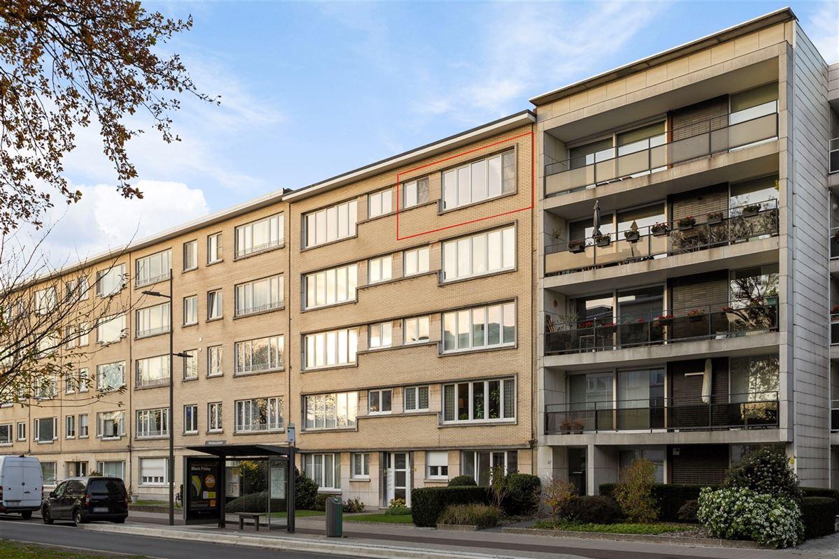 Foto 2 : Appartement te 2610 WILRIJK (België) - Prijs € 229.000