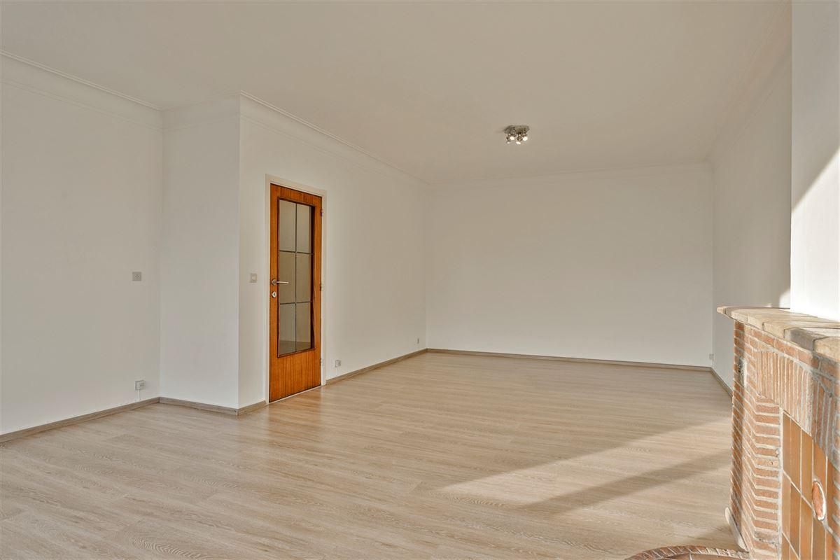 Foto 6 : Appartement te 2610 WILRIJK (België) - Prijs € 229.000