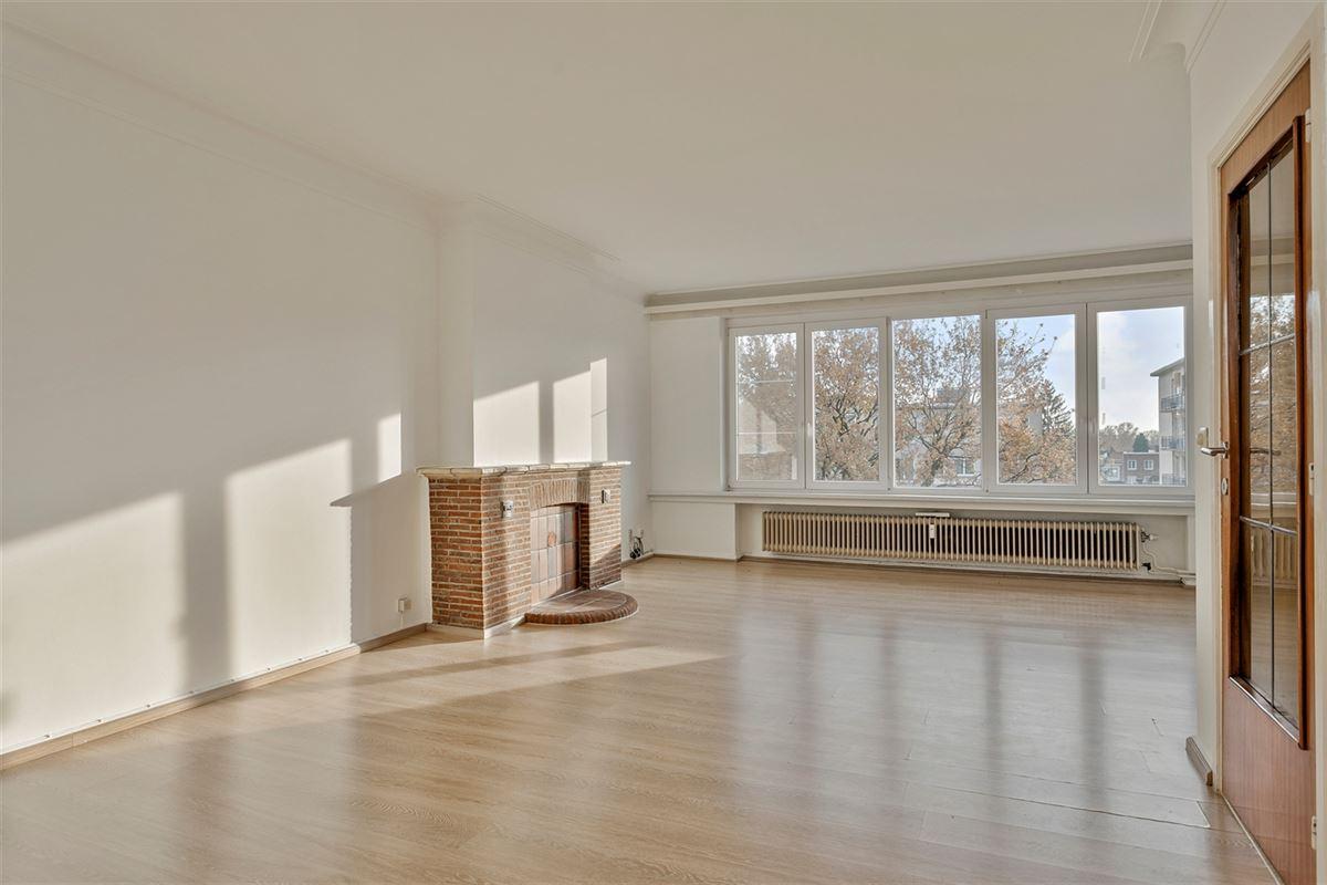 Foto 5 : Appartement te 2610 WILRIJK (België) - Prijs € 229.000