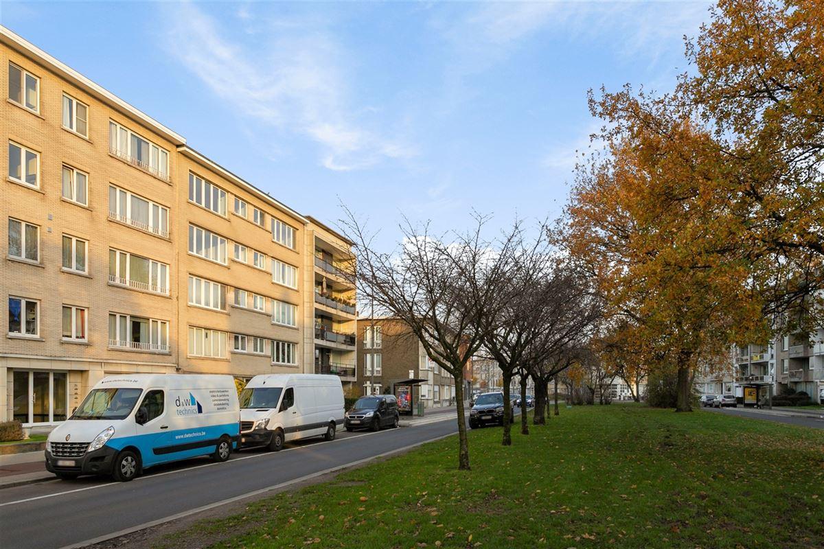 Foto 4 : Appartement te 2610 WILRIJK (België) - Prijs € 229.000