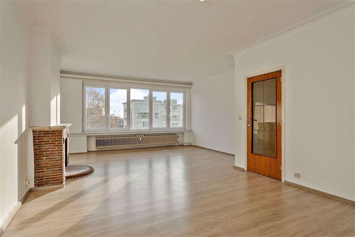 Foto 1 : Appartement te 2610 WILRIJK (België) - Prijs € 229.000