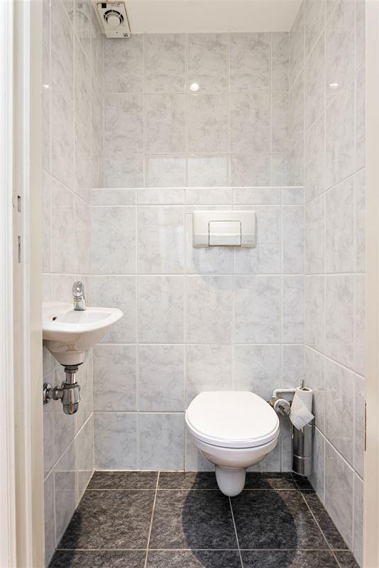 Foto 16 : Appartement te 2600 BERCHEM (België) - Prijs € 239.000