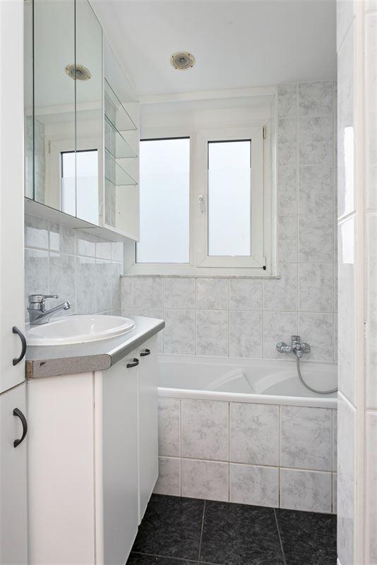 Foto 14 : Appartement te 2600 BERCHEM (België) - Prijs € 239.000