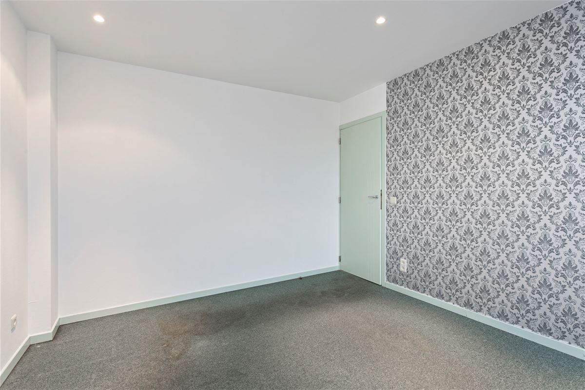 Foto 9 : Appartement te 2600 BERCHEM (België) - Prijs € 239.000