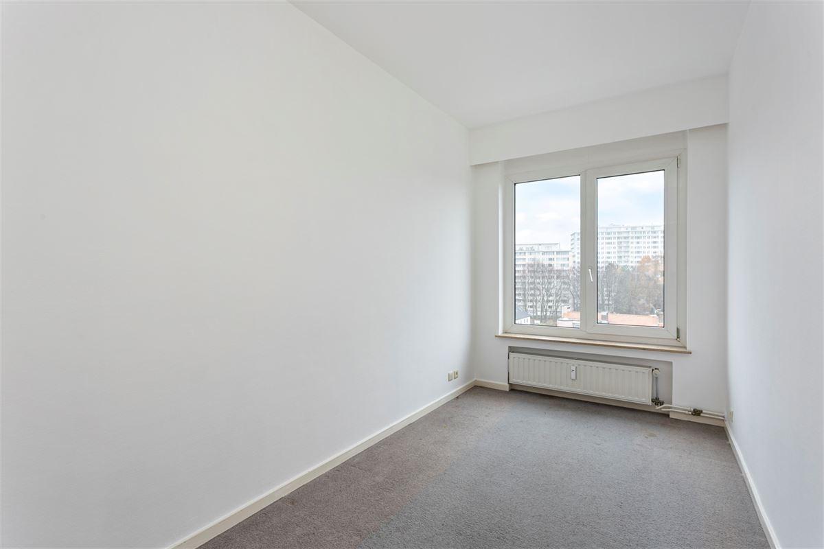 Foto 12 : Appartement te 2600 BERCHEM (België) - Prijs € 239.000
