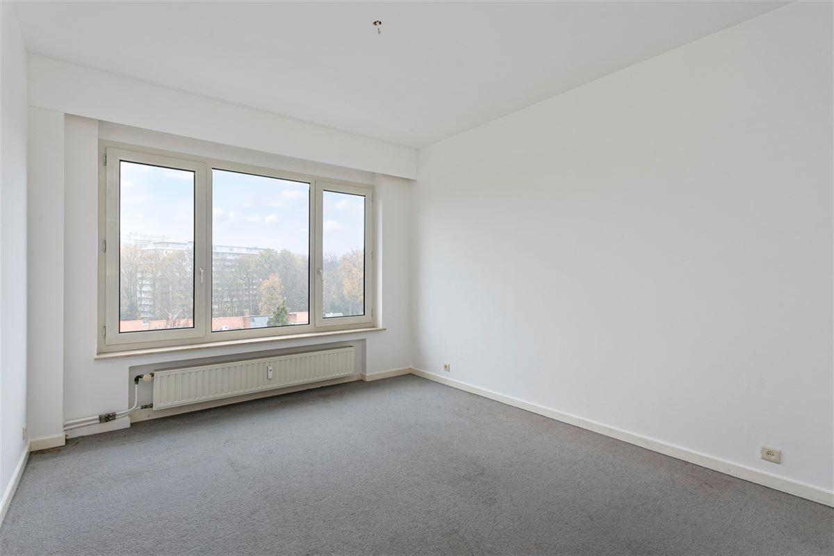 Foto 13 : Appartement te 2600 BERCHEM (België) - Prijs € 239.000