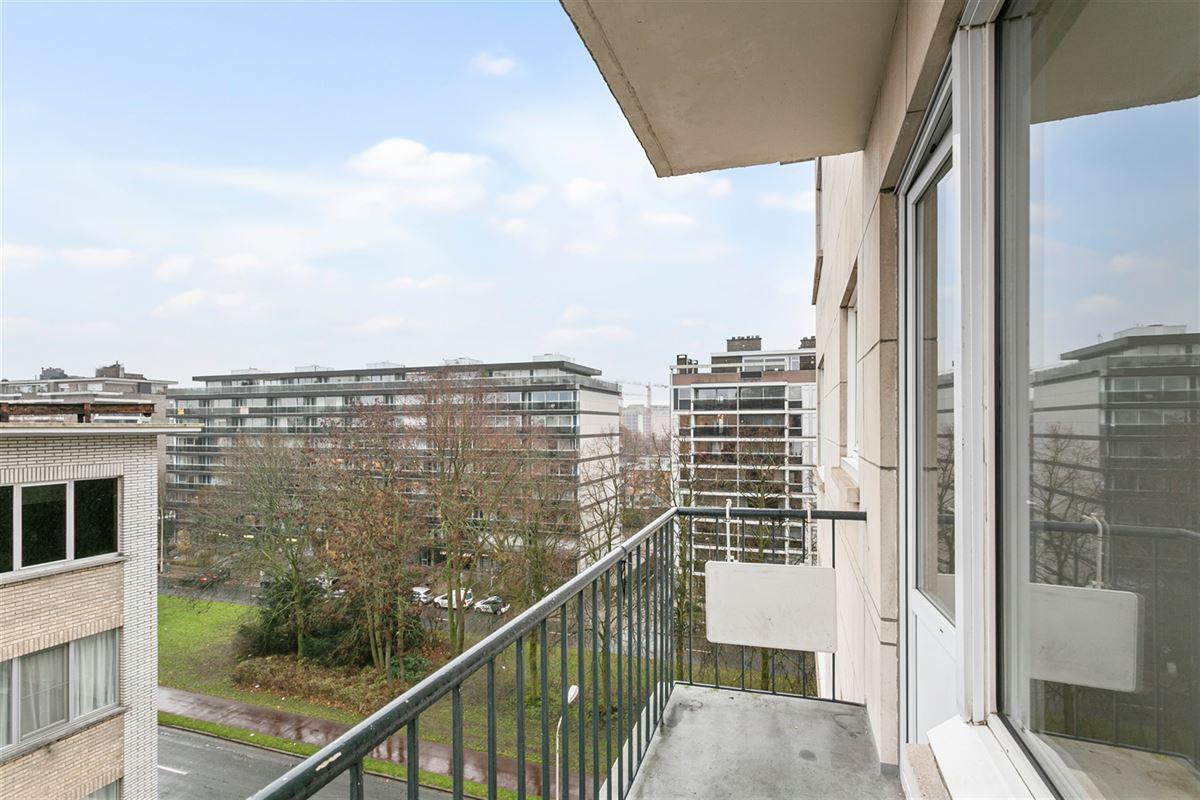 Foto 11 : Appartement te 2600 BERCHEM (België) - Prijs € 239.000