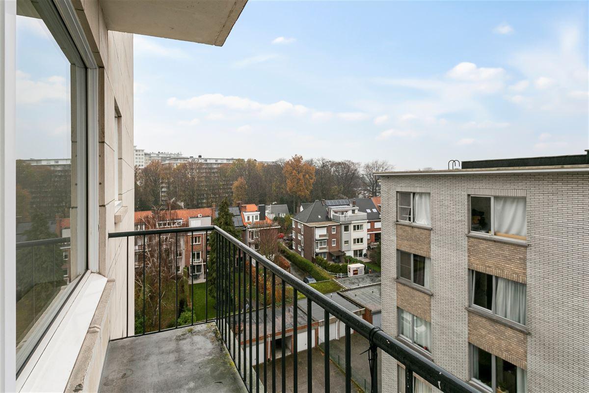 Foto 10 : Appartement te 2600 BERCHEM (België) - Prijs € 239.000