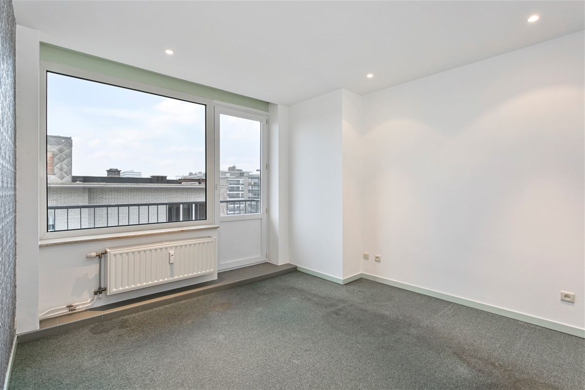 Foto 8 : Appartement te 2600 BERCHEM (België) - Prijs € 239.000