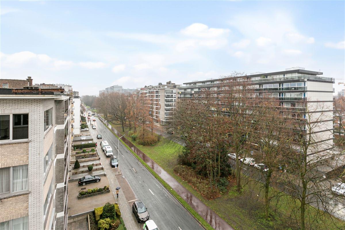 Foto 6 : Appartement te 2600 BERCHEM (België) - Prijs € 239.000