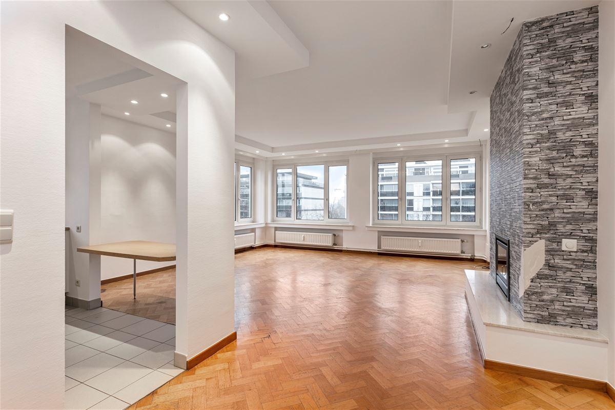 Foto 4 : Appartement te 2600 BERCHEM (België) - Prijs € 239.000